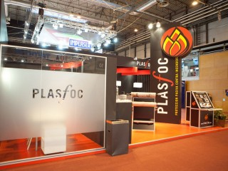SICUR MADRID 2012