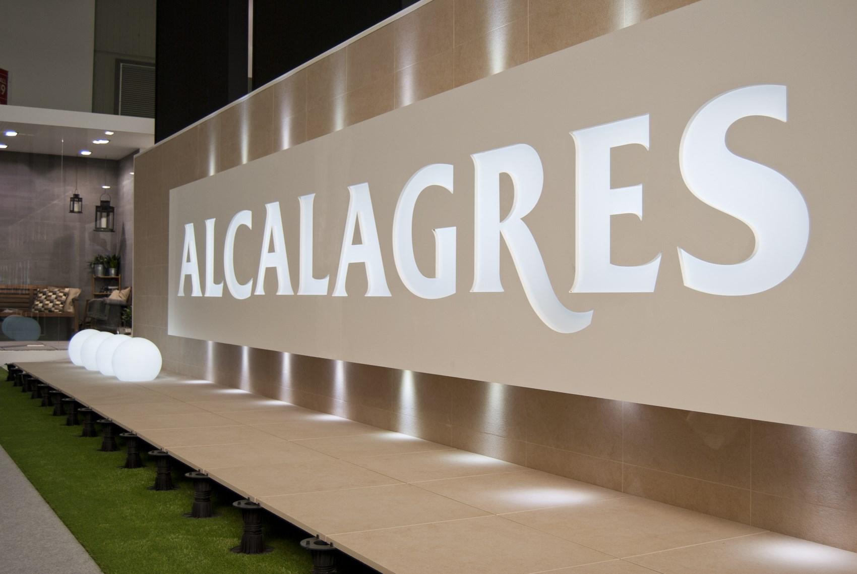 alcalagres (5)