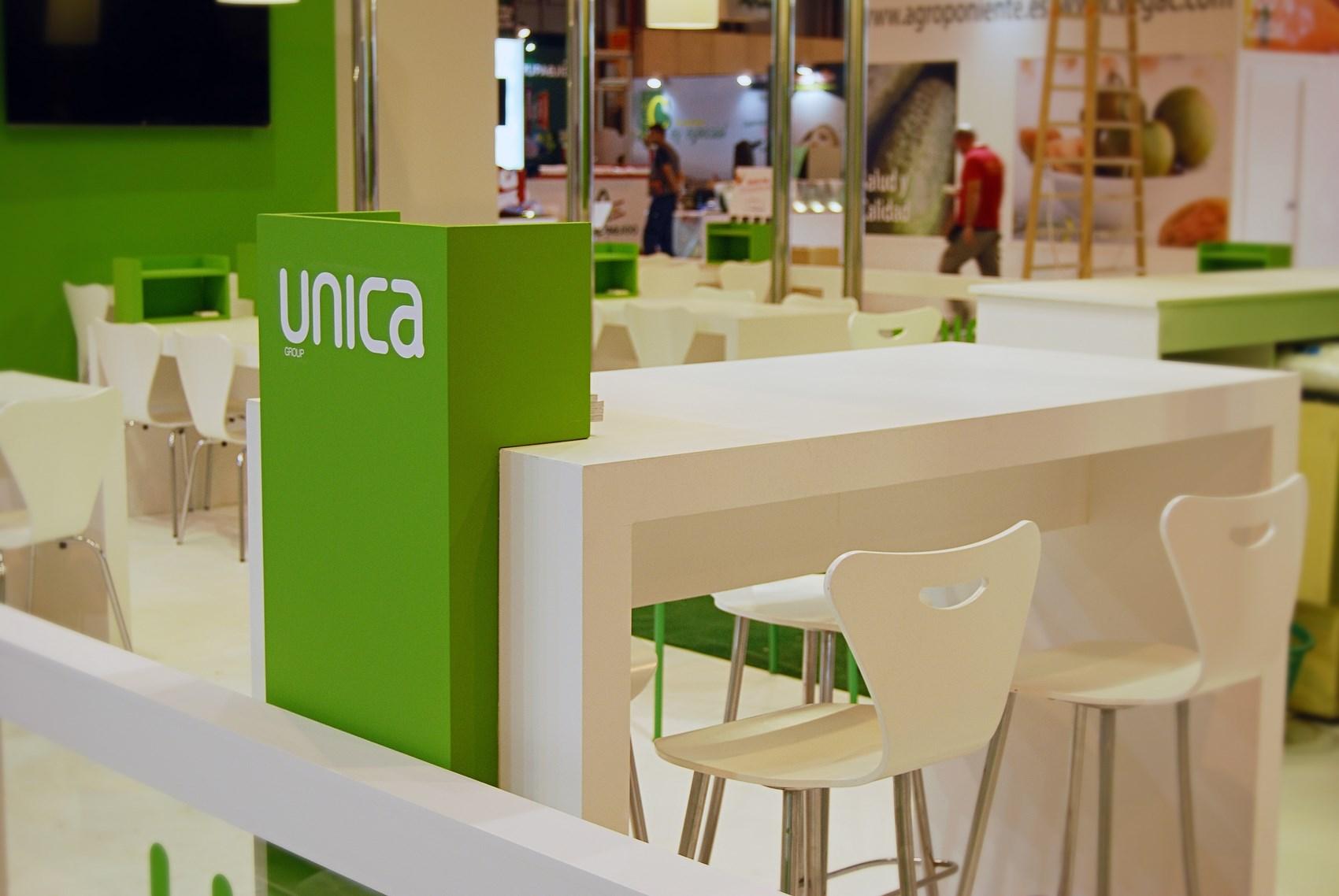 unica (1)